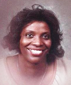 Claudette Price 77 Of Venice Died Wednesday March 28 2018